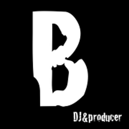Bry4n.B 2nd's avatar