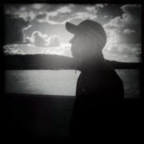 André Elvan's avatar