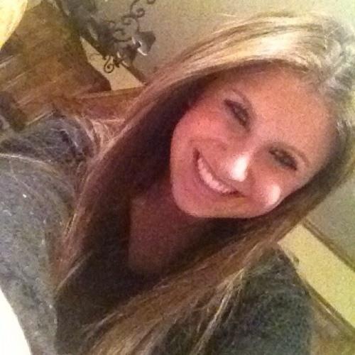 Rachel143's avatar