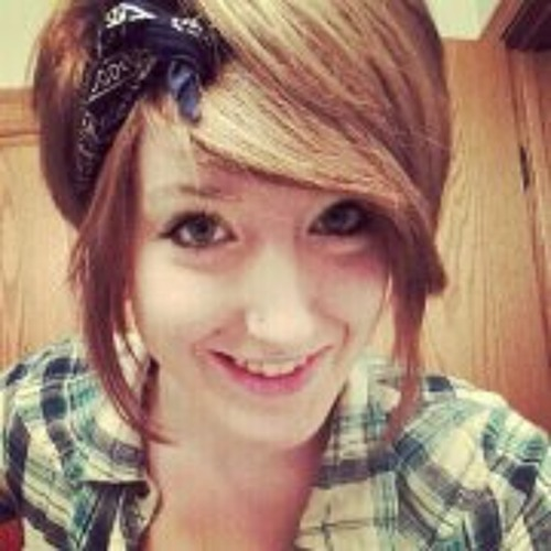 Steph Hayes 1's avatar