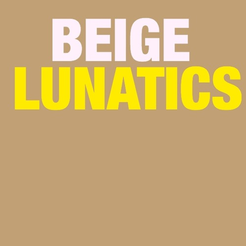 BeigeLunatics's avatar
