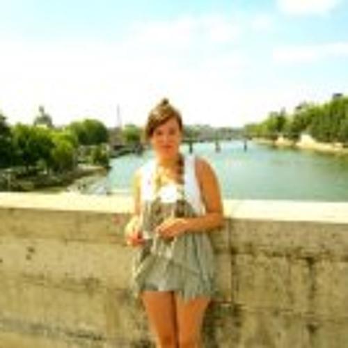 Johanna Bosch 1's avatar