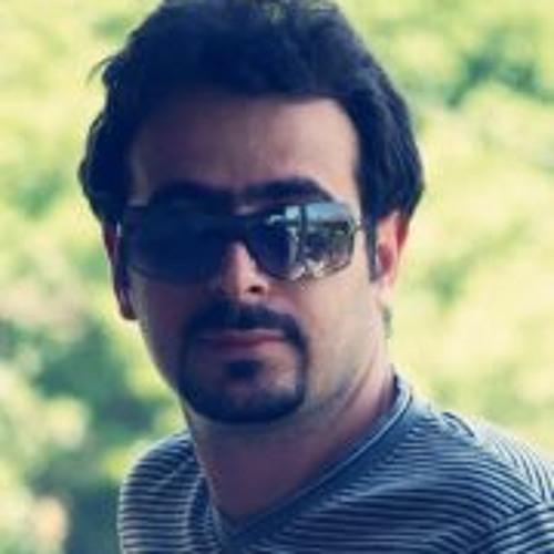 musiceiranian's avatar