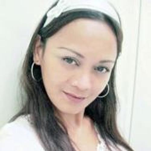Atomica Blue's avatar