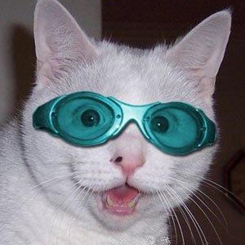 Forley's avatar