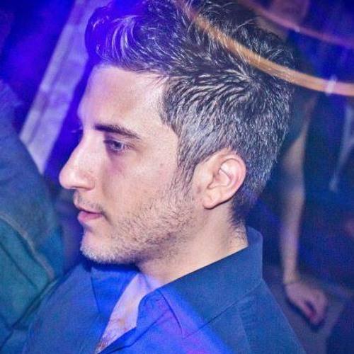 Riccardo Giacomini's avatar