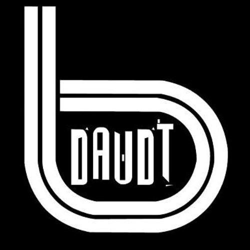 B_Daudt's avatar