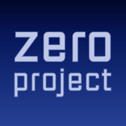 zero-project's avatar