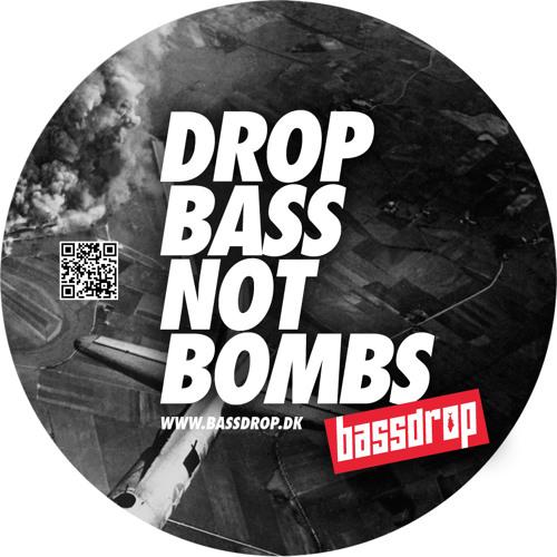 BassdropDK's avatar
