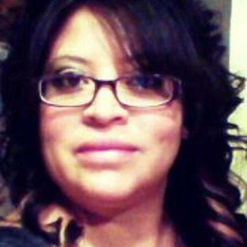 Nicole Villarreal 1's avatar