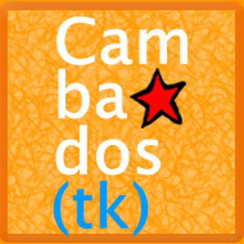 Entrevista a Aragunde en Onda Cero - Xuño 2012