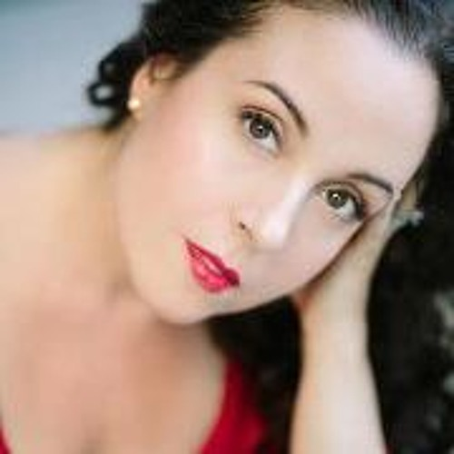 Leanne Gonzalez-Singer's avatar