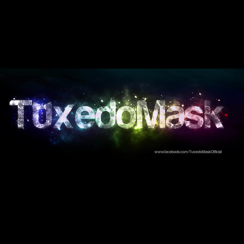 TuxedoMask's avatar