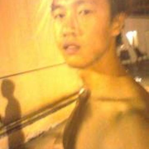 Johnny Shi's avatar