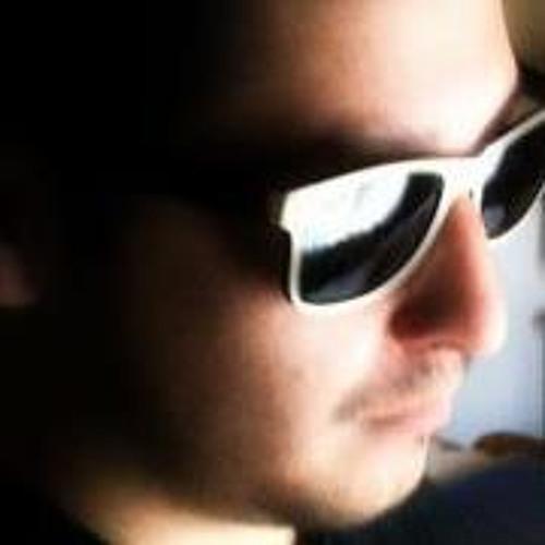 Claudio Lobos Villanueva's avatar