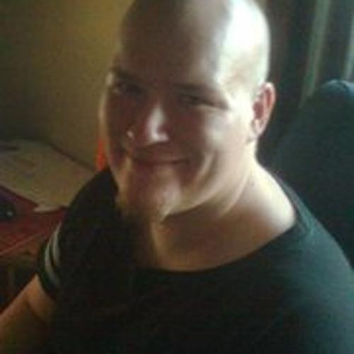 Teemu Syrjälä 2's avatar