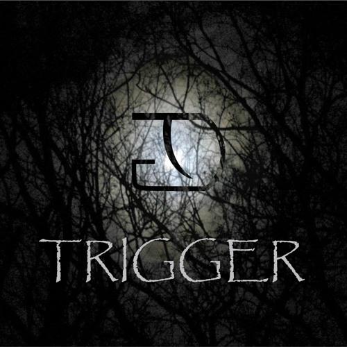 TriggerIND's avatar