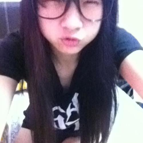 xuaz0514's avatar