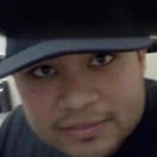 Wallo Soria 7's avatar
