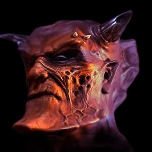MattUrban's avatar