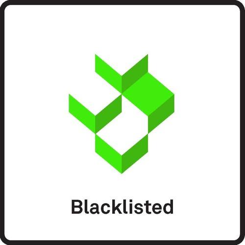 Blacklisted MCR's avatar