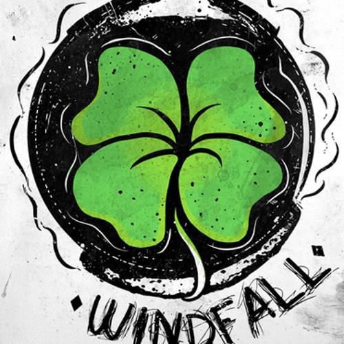 rockwindfall's avatar