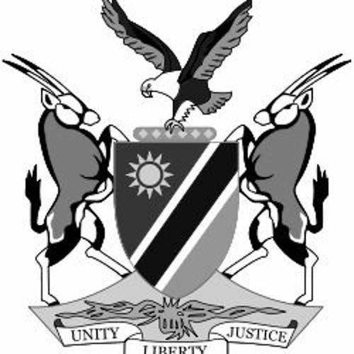 Windhoek Warrior's avatar