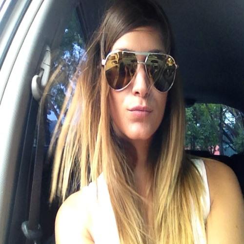 mala_landa's avatar
