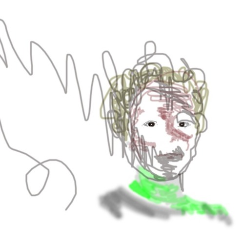 Stine Korsgaard's avatar