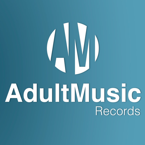 Adult Music Records's avatar