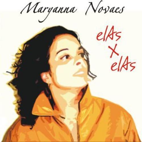 Maryanna Novaes Oficial's avatar