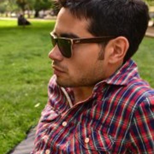 nico_rivas's avatar