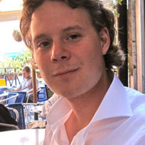 Quirijn Landman's avatar