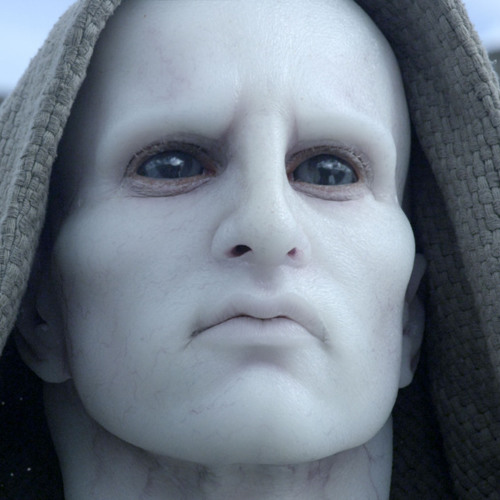 Snot Grasso's avatar