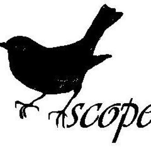 scopesound's avatar