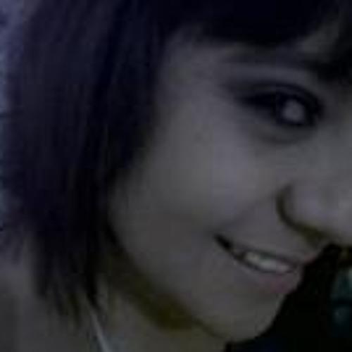 Rocio Gamboa's avatar