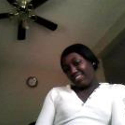 Niyesha Jones's avatar