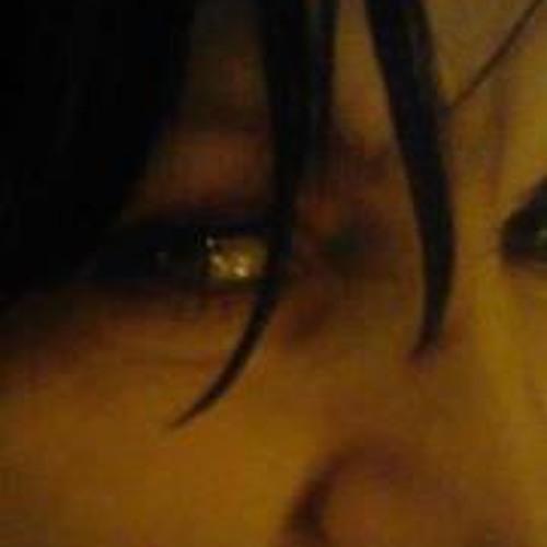 user488548110's avatar