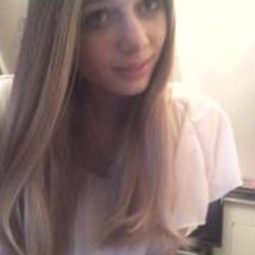 Lotte de Kroon's avatar
