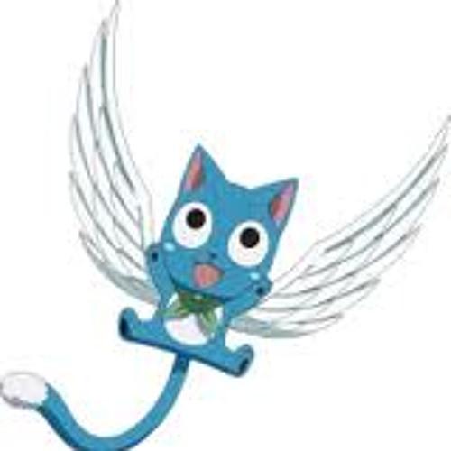 Zcret Love's avatar