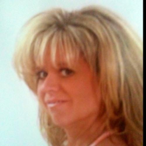 Jacqueline Morden's avatar