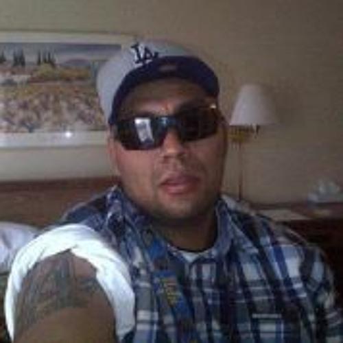 Christian Grey8209's avatar