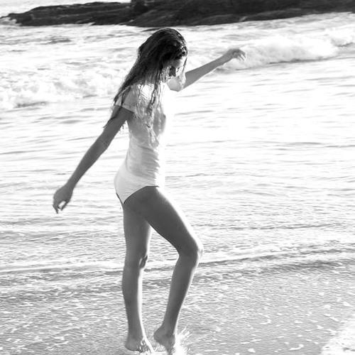 elena.akrivi's avatar