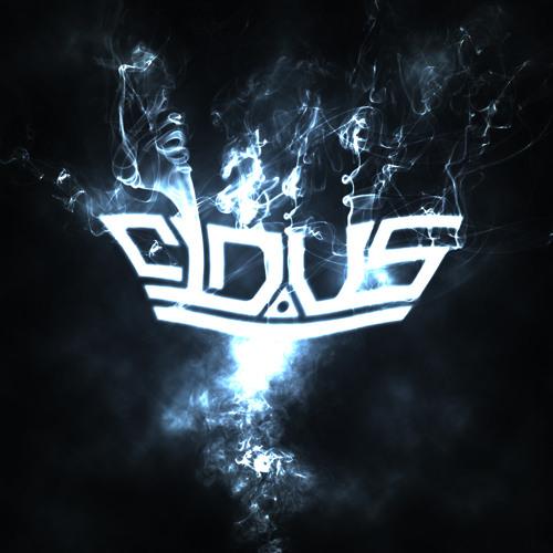 Cidus's avatar
