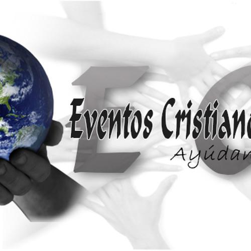 e.c.s.Bolivia's avatar