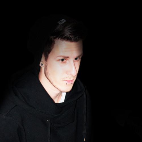 Snyx's avatar
