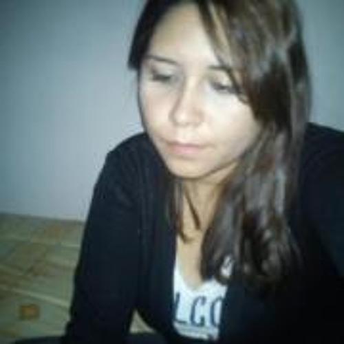 Mariana Duarte 11's avatar
