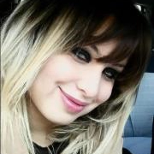 Shakira Shaki's avatar