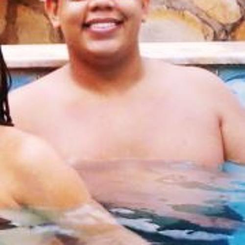 Thiago Silva 135's avatar