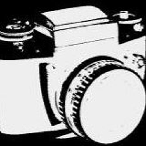 Armin Mastan's avatar